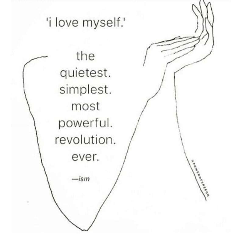 3.8.18 @empoweredwomentribe.jpg