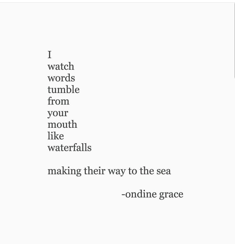 3.8.18 Ondine Grace @poemsbyondine.jpg