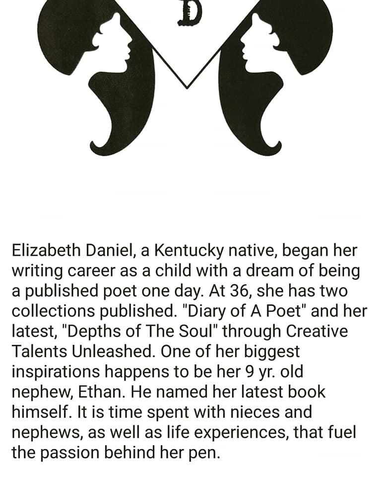 8.10.18 Elizabeth Daniel II.jpg