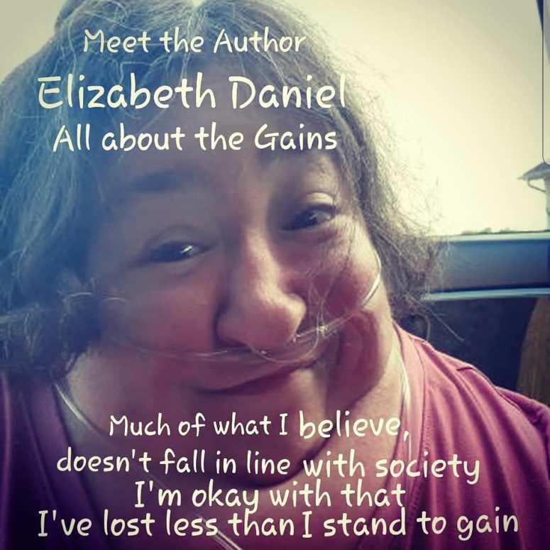 8.10.18 Elizabeth Daniel