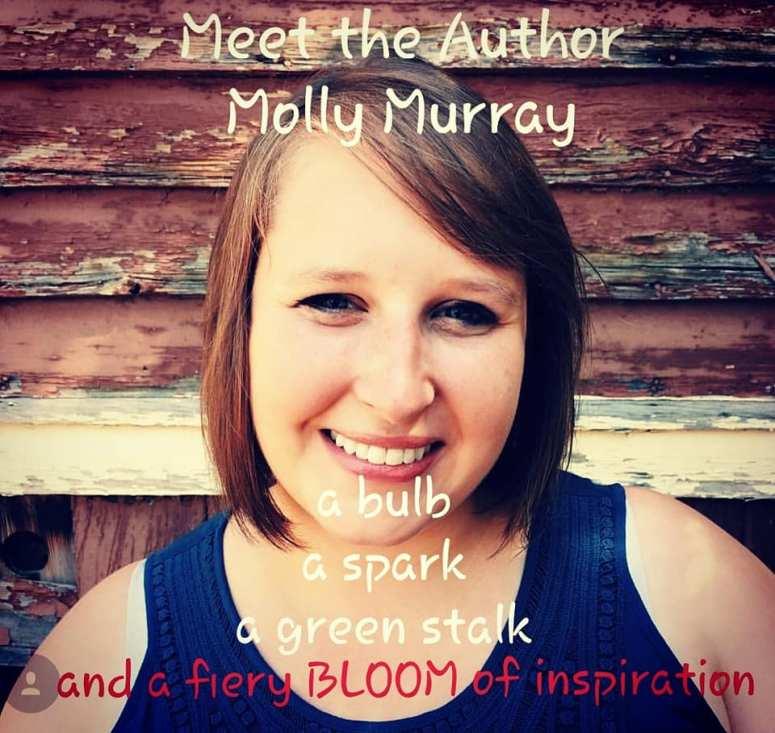 8.10.18 Molly Murray meet authorI.jpg
